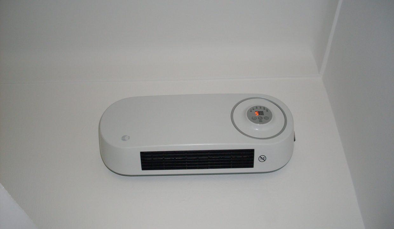 SDC10034